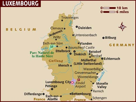 data_recovery_map_of_luxembourg