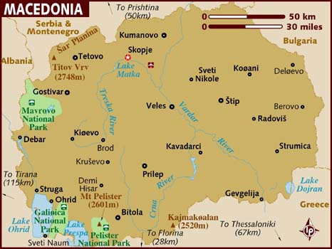 data_recovery_map_of_macedonia