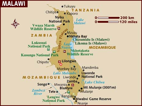 data_recovery_map_of_malawi