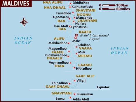 data_recovery_map_of_maldives1