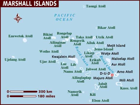 data_recovery_map_of_marshall-islands