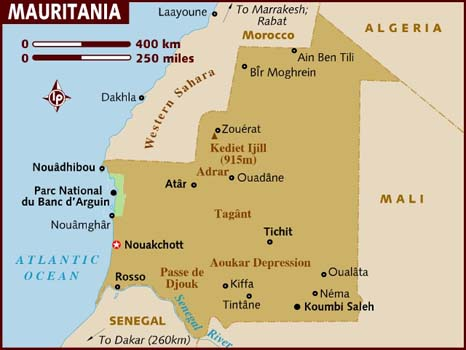 data_recovery_map_of_mauritania1
