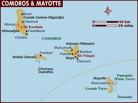 data-recovery-mayotte
