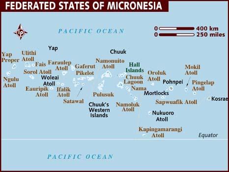 data-recovery-micronesia