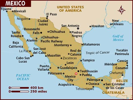 data_recovery_map_of_mexico1
