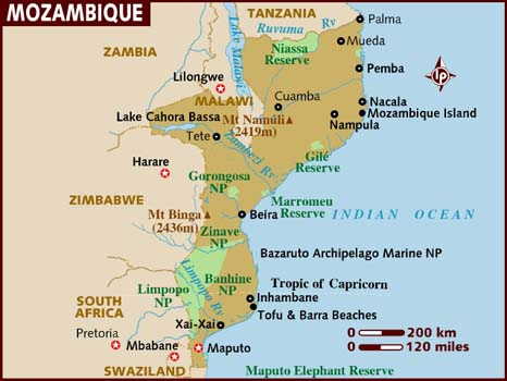 data_recovery_map_of_mozambique