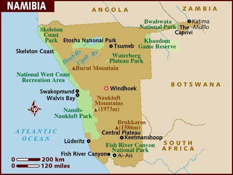 data_recovery_map_of_namibia