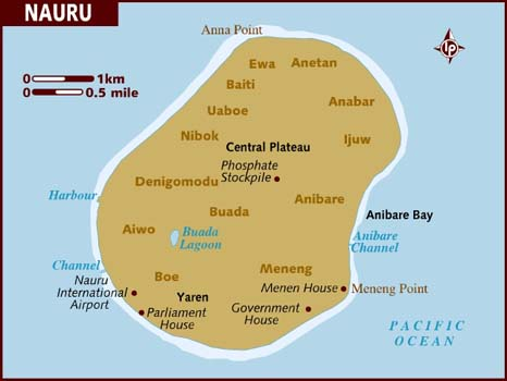 data_recovery_map_of_nauru
