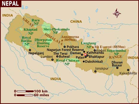data_recovery_map_of_nepal