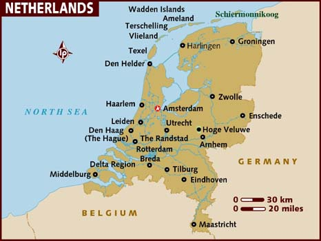 data_recovery_map_of_netherlands