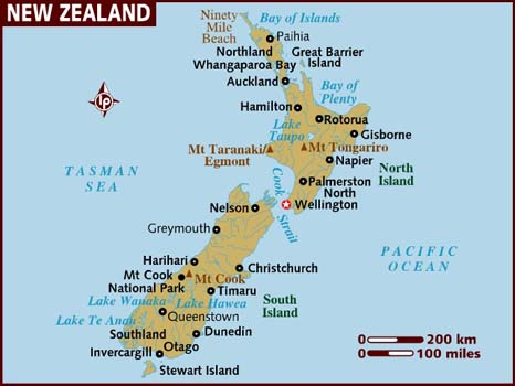 data_recovery_map_of_new_zealand