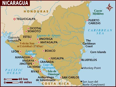 data_recovery_map_of_nicaragua