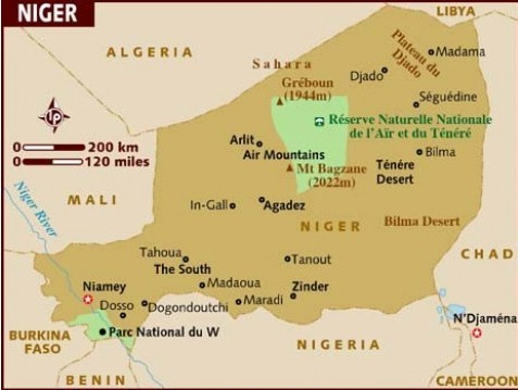 niger_data_recovery_map