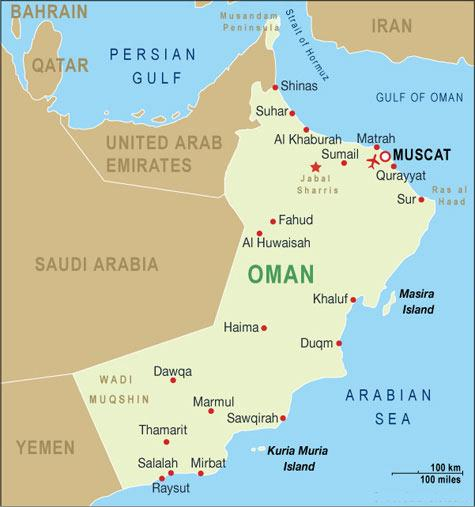 data_recovery_oman_map