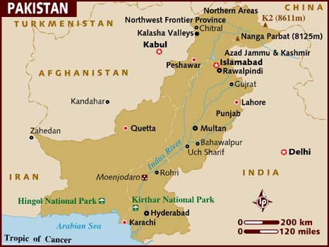 data_recovery_map_of_pakistan