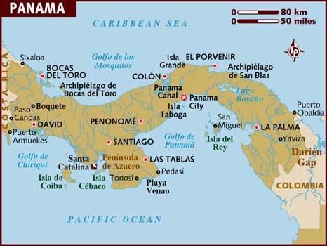 data_recovery_map_of_panama