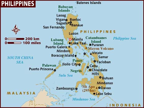 data_recovery_map_of_philippines