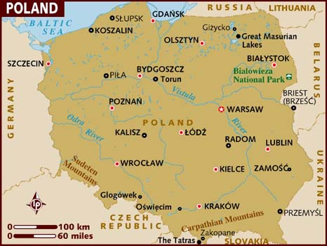 data_recovery_map_of_poland