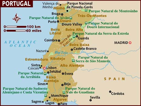 data_recovery_map_of_portugal