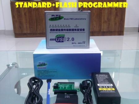 Hdd Firmware Repairer Pro Crack