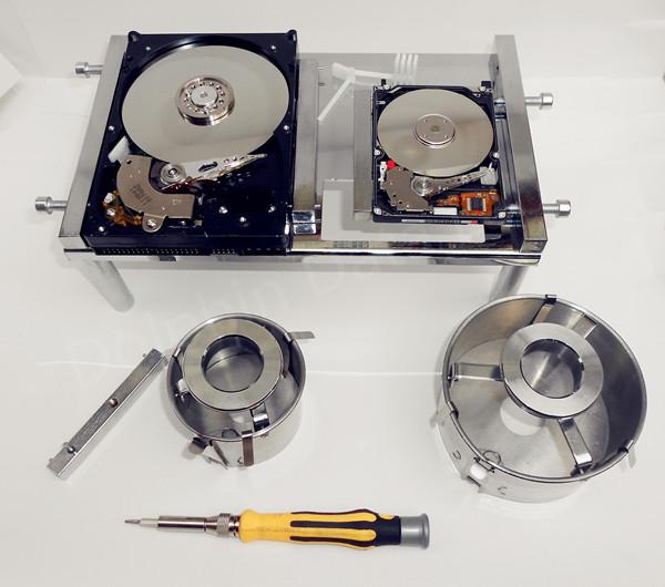head-platter-swap-pro-chuẩn-2