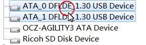 DFL-DE-USB3-USB-Device