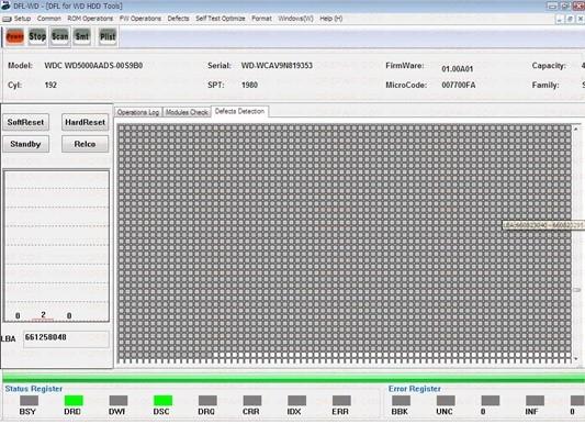 DFL-خدش wdII-إصلاح-HDD-13