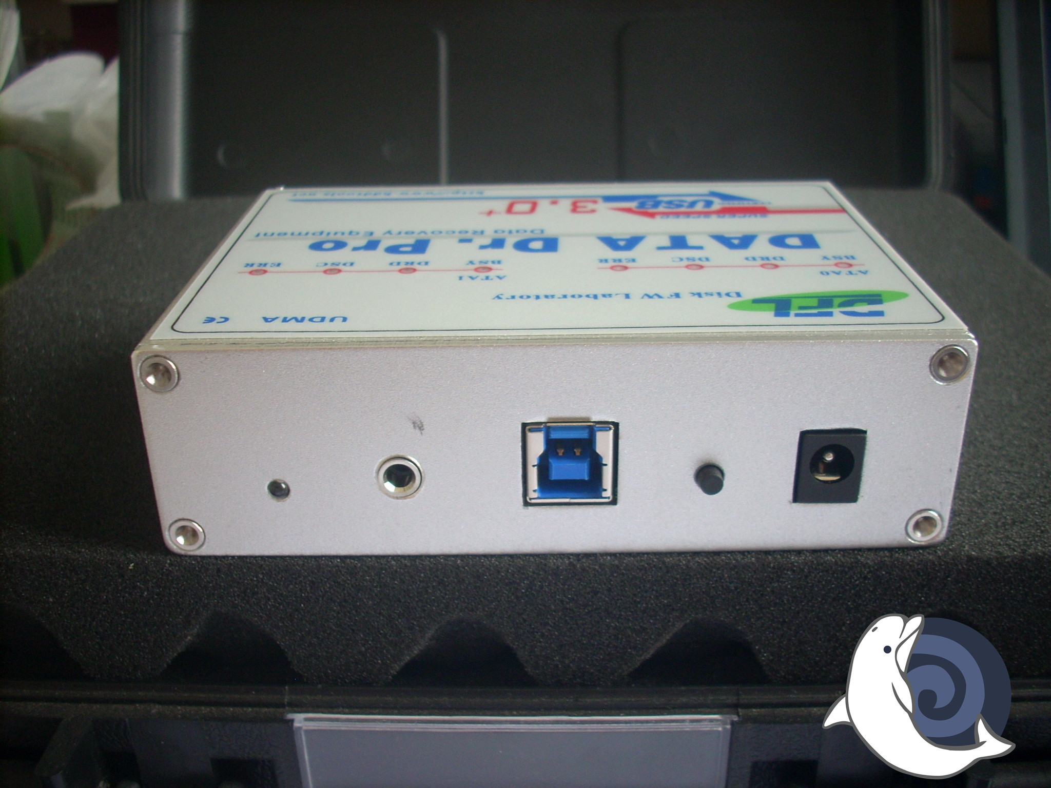 DFL-البيانات-الدكتور-PRO-5
