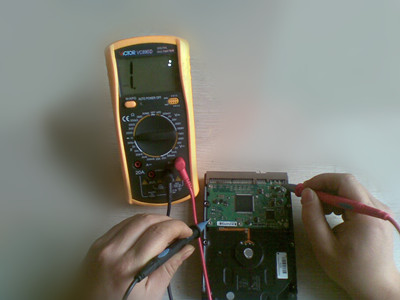 Digital-Multimeter-pro-2
