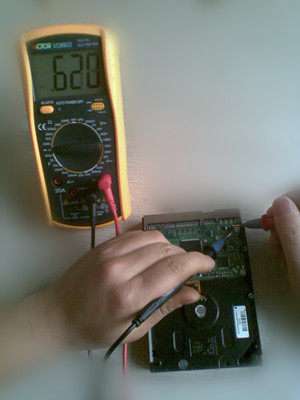 digital-multimeters-pro-3