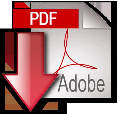 download-top-disk-imaging-technologies-ddp