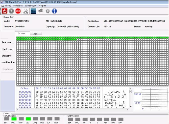 full-disk-imaging-ddp