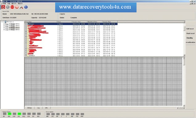 successful-data-recovery-by-dfl-de
