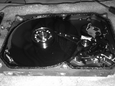 burnt-hdd-5