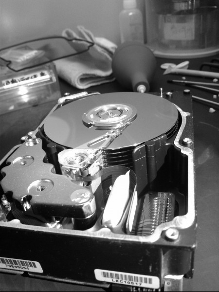 hard-drive-inner-component-2