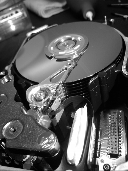 hard-drive-inner-component-4