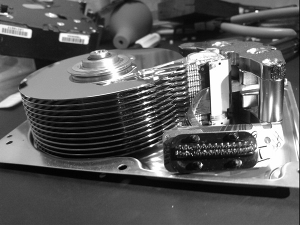 hard-drive-inner-component-7