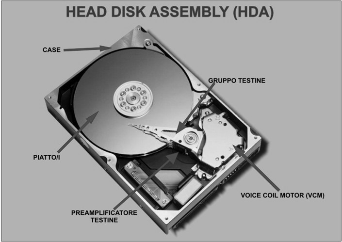 hard-drive-inside-components-1