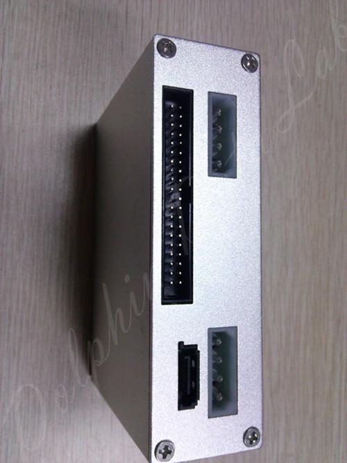 DFL-STII-Seagate-HDD-Firware-Repair-Tool-1