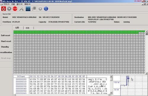 DDP-Recupera-4 TB-discos duros-2