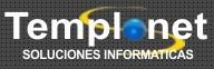 Logo-Spain-Reseller-Dolphin