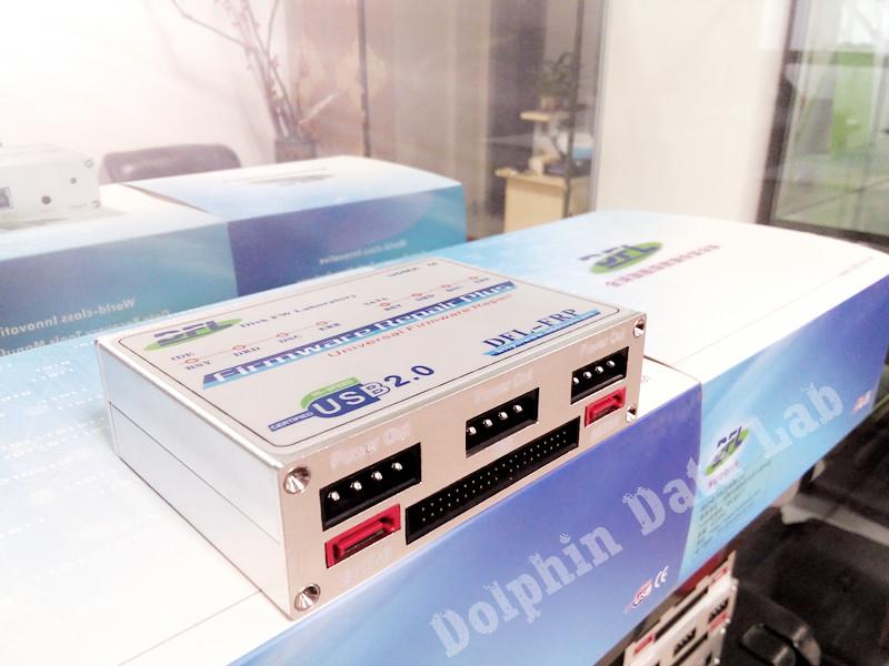 DFL-FRP-USB3.0-Bottom-Ports