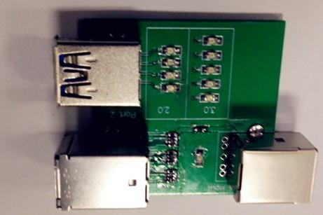 USB صغير-اختبار-1