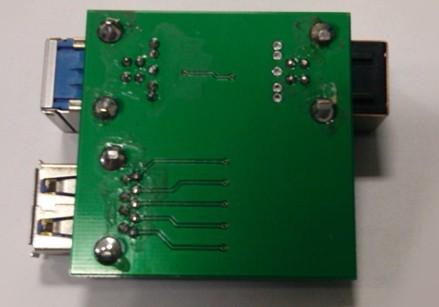 mini-usb-tester-2