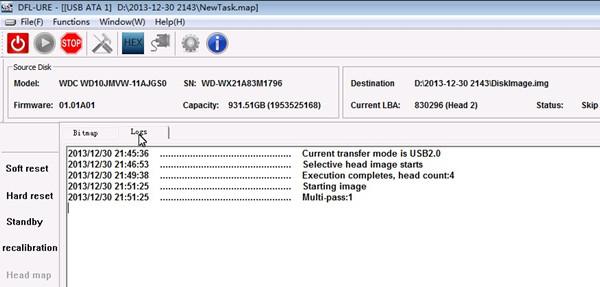 WD-USB-HDD الانتقائي-رئيس-صورة