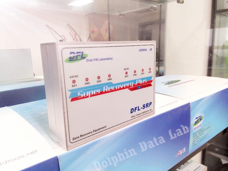 DFL-SRP-USB3.0-Front