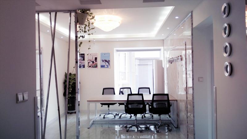 dolphin-international-office