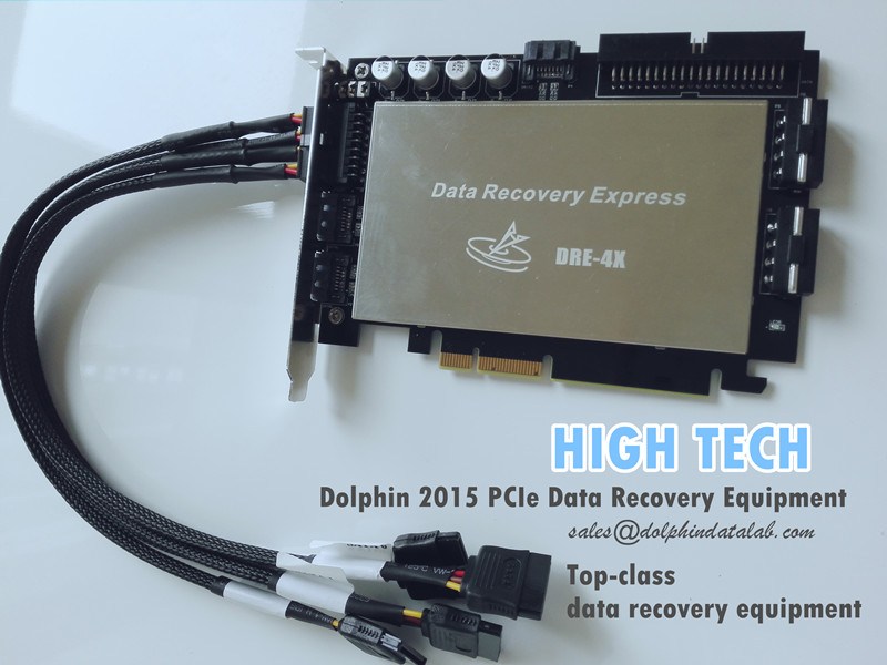 dolphin-2015-data-recovery-equipment