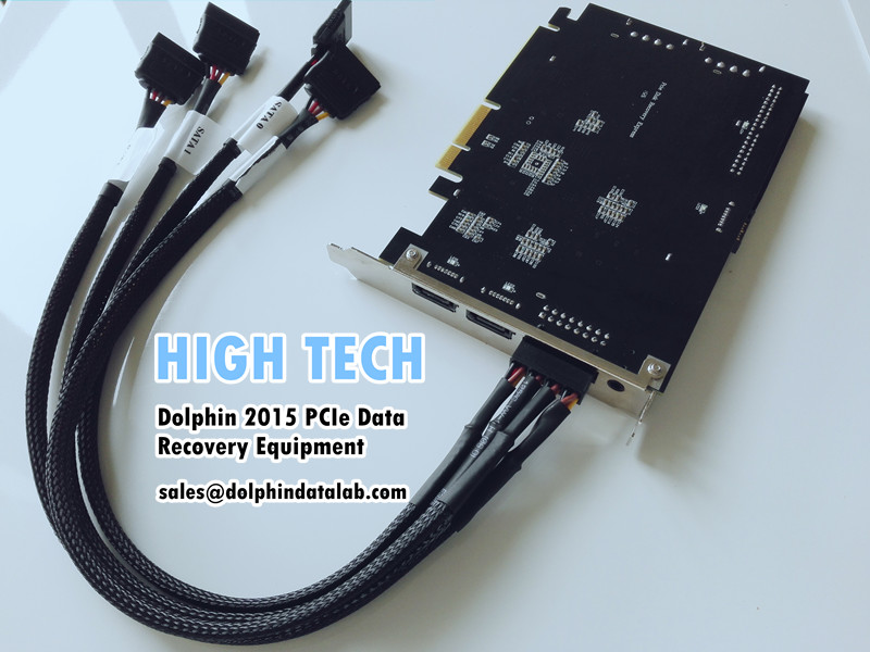 dolphin-data-recovery-equipment-pcie-5