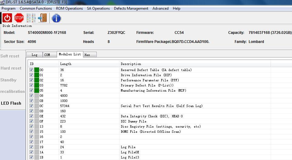 ST4000DM000-firmware-modules